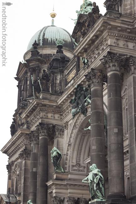 Berlin - 25062012 (30 of 51)