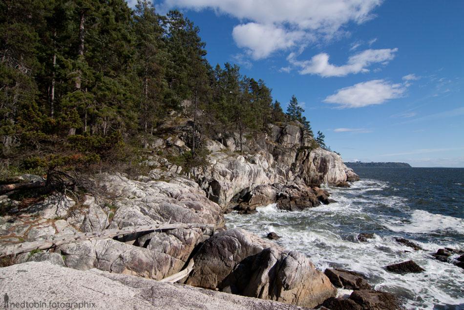 West Vancouver, British Columbia, Canada