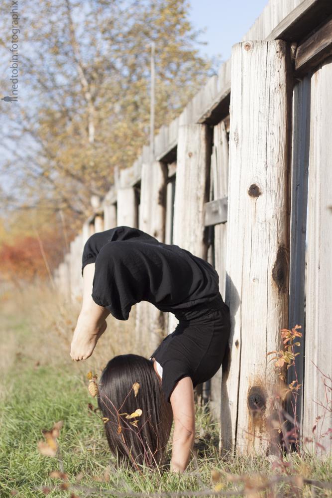 Yoga | Sufey